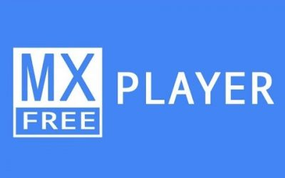 How To Download & Install MX Player App(Apk) On Amazon Firestick/Fire Tv Stick