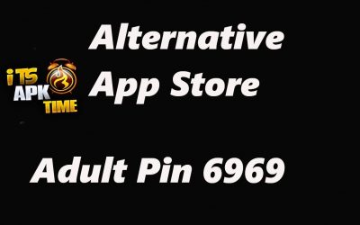 Adult and Modded APK APPs for Firestick  / Fire TV – APK Time Install – Aug 2019