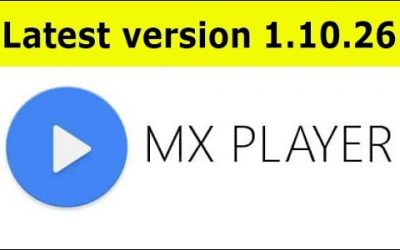 2019-Download & Install Mx Player App & Codec Apk For Amazon Fire Tv Stick