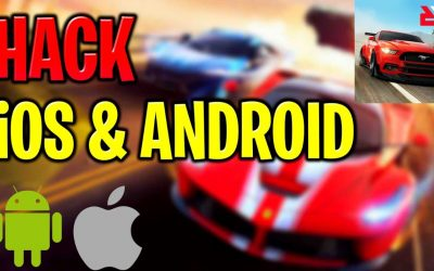 Rebel Racing Hack – Get Unlimited Money MOD APK Android & iOS 2020