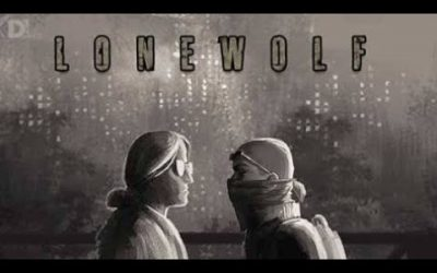 LONEWOLF 1.2.79 Apk + Mod Money Premium for Android Free download.