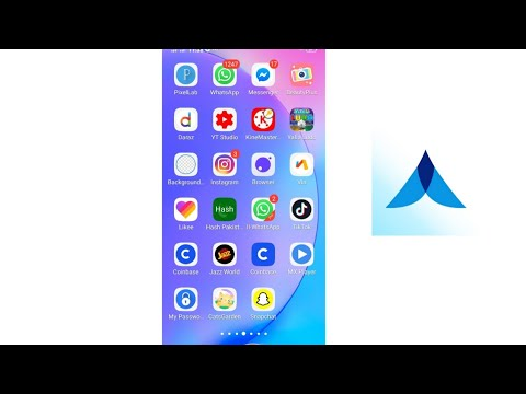 Top APK for Android user | Technical AW 🔥