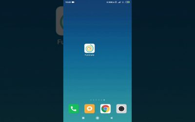 Download Funimate Pro[MOD] APK for free[With Proof] 100% No root