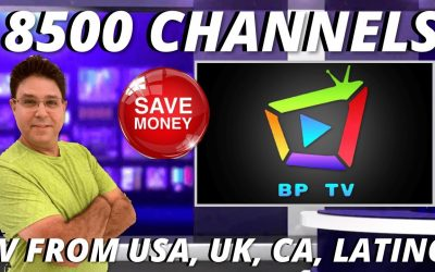 LIVE TV BRAND NEW APK LIVE TV CHANNELS & MOVIES ON FIRESTICK  TOP TV APP FOR ANDROID BEST IPTV BPTV