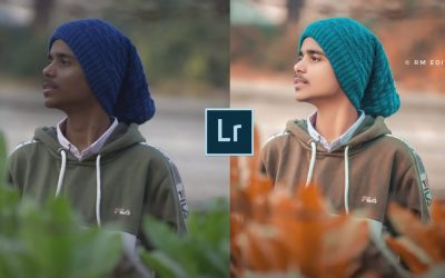 How To Edit Photo in Lightroom Apk| Lightroom New retouch 2021 | Lr New retouch