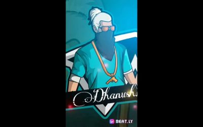 me Dhanush yr gaming zone like and subscribe please one like🥺
