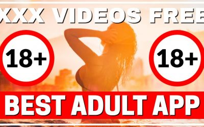 AWESOME XXX ADULT APK FOR FIRESTICK, ANDROID TV & MOBILE !!