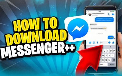 Messenger++ Download – How to Download Messenger++ on iOS/Android APK